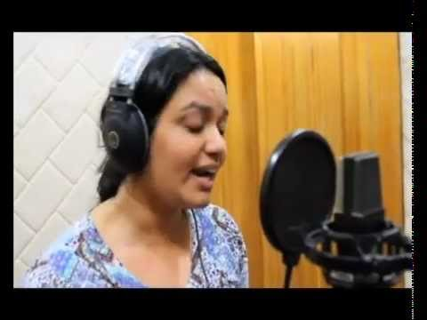 New Maniyara Filim Song ( Produces 'Maniyara' for A T C Mega Movies).FLV