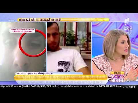 Mihai, şeful tânărului mort: Gore lucra la negru