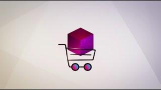 B2B-Center [электронные торги видео инфографика](, 2014-04-10T04:44:34.000Z)