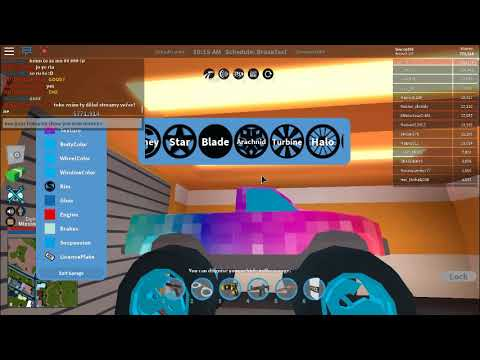 how to get free money on jailbreak roblox