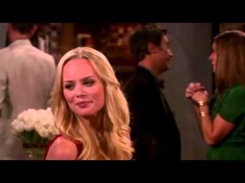 Rules of Engagement S03E05 Lyin King