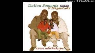 Pengaudzoke-Zvese Ndichakupa-01-Zvese Ndichakupa