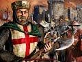 تحميل لعبة صلاح الدين النسخة الاصلية  كاملة Stronghold Crusader Extreme