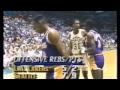 NBA Live | Replay 80s NBA | Basketball Live