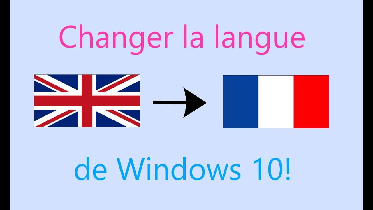 Windows 10 : le guide des raccourcis clavier à connaître