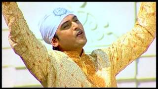 Daag Gulami Wale [Full Song] Rakha Majluma Da
