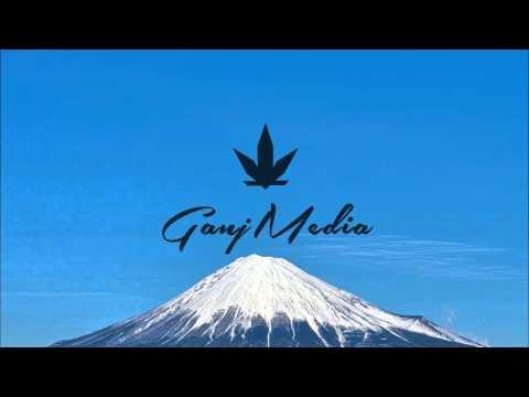 Capleton - Jah Jah City ( Banx & Ranx Remix)