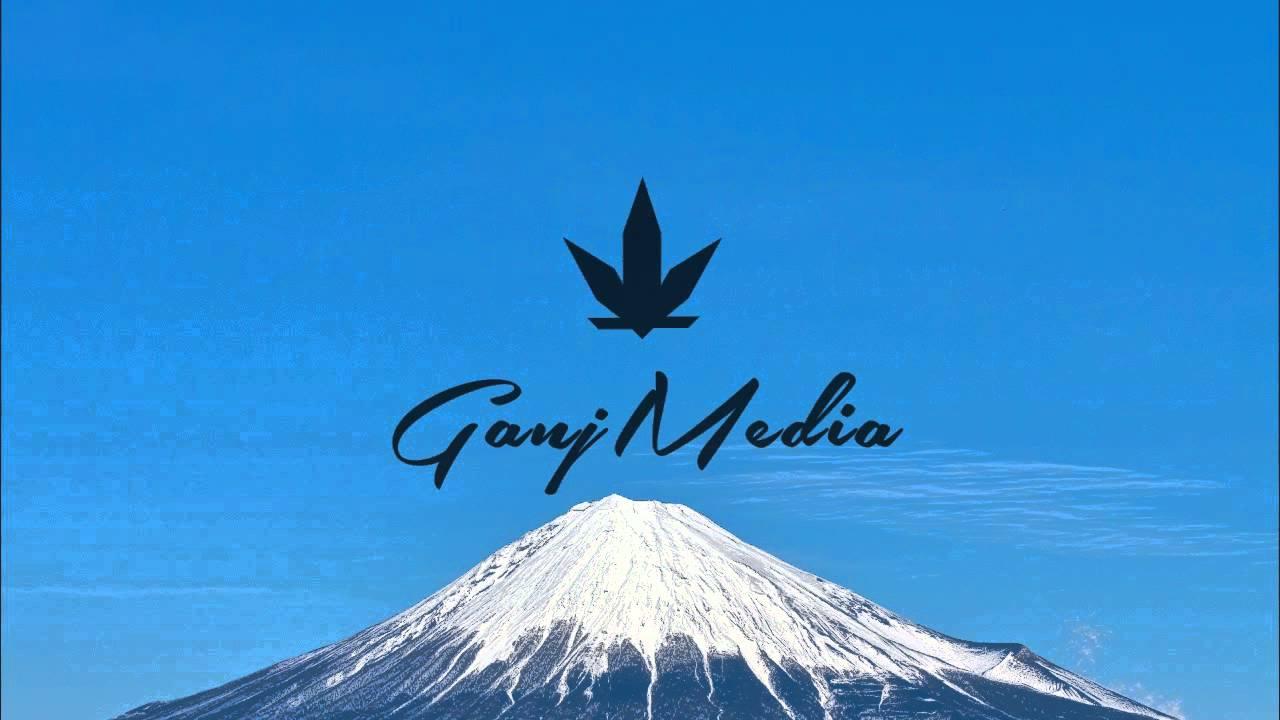 Capleton - Jah Jah City (Banx & Ranx Remix)