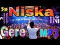 Download Niska Géré MP3 album charo