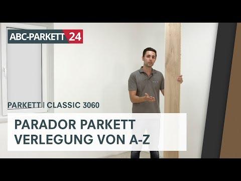 parador-parkett-classic-3060-richtig-verlegen