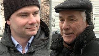 Реформы Медведева не запомнились россиянам?