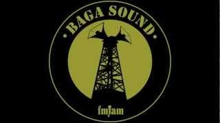 Kabaka Pyramid - Ready Fi Di Road (Baga Sound Special)