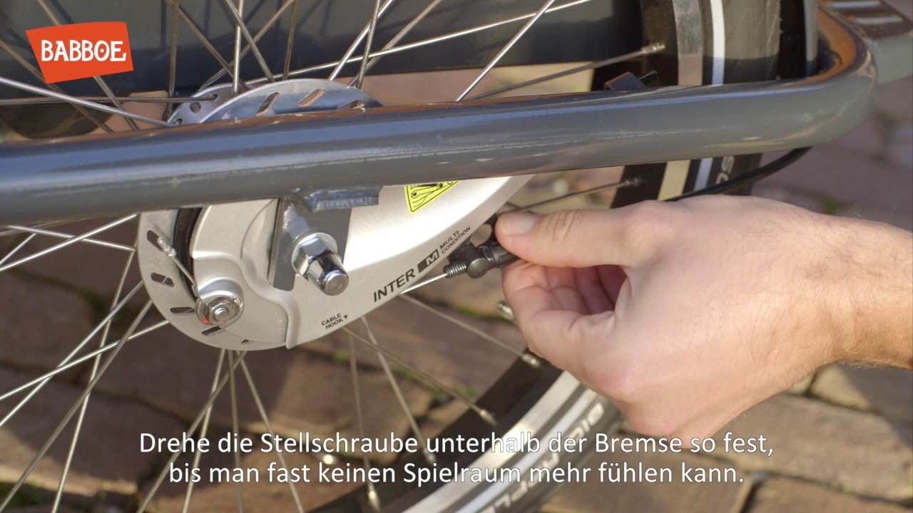 Fantastisch Iwrc Drahtseil Fotos - Der Schaltplan - triangre.info