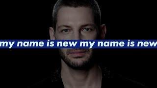 Leszek Stanek - I Don't Wanna (Official Video)