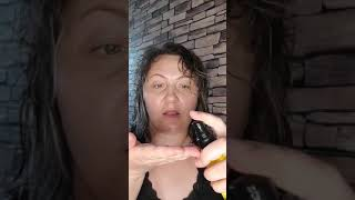 Уход за волосами средства компании AVON
