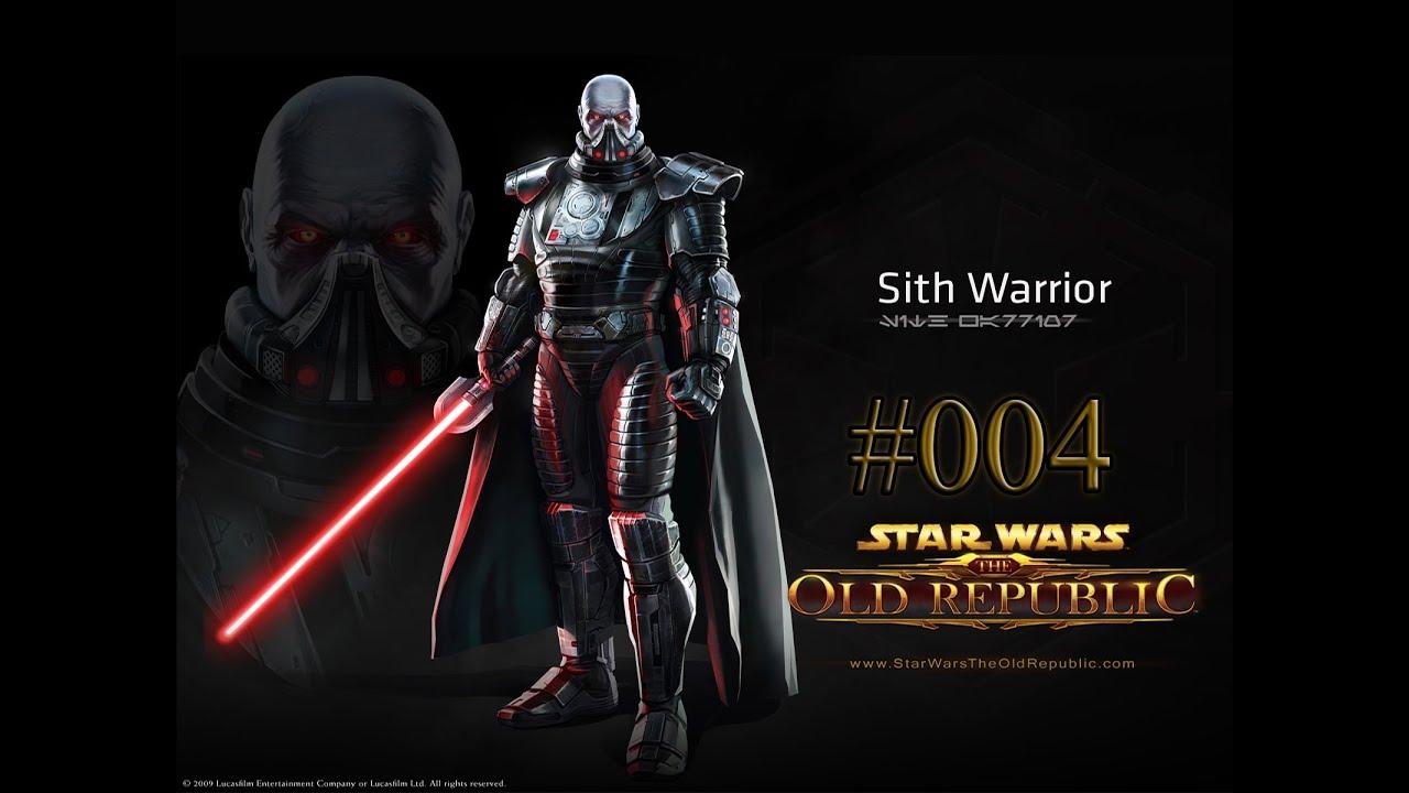 2560x1440 star wars republic - photo #22