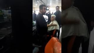Kamanlı Esnafın Kırşehir Akp milletvekilinden isteği