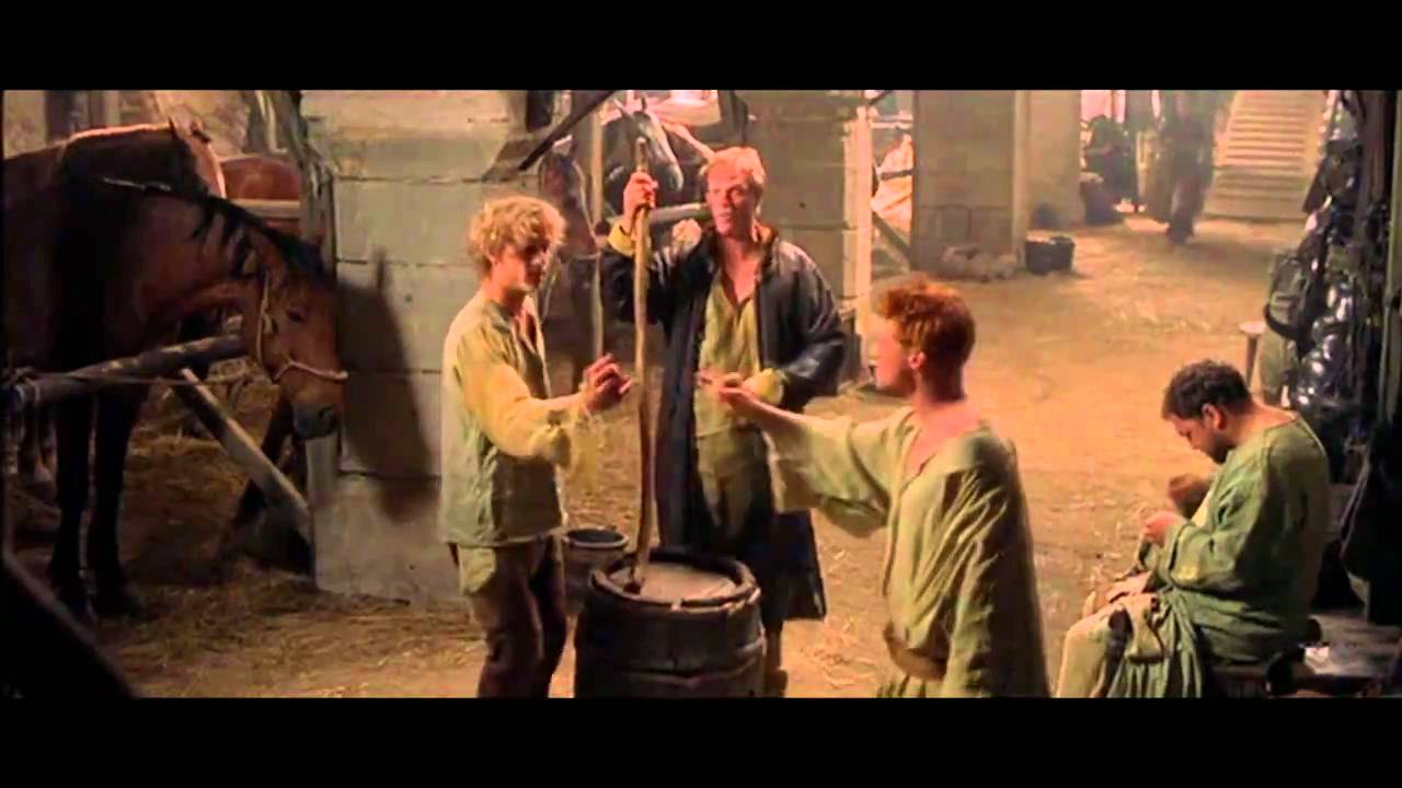 a knights tale full movie free