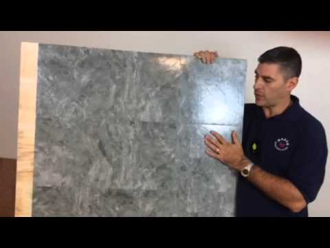peel stick flooring green marble vein