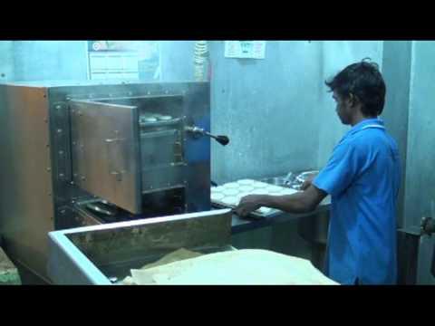 Hotel Ariyas Vegetarian :: Trichy Road, Coimbatore, Palladam