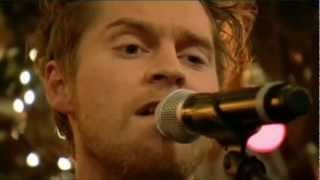 """Johannes Oerding """"Nichts geht mehr"""" live bei Ina's Nacht"""