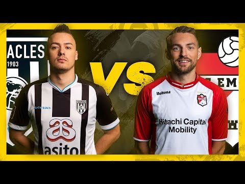 bryan-hessing-(heracles-almelo)-vs-luuk-jans-(fc-emmen)-|-poule-a-|-speelronde-1-|-xbox-|-edivisie