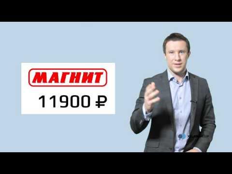Как оценить компанию по фундаментальному анализу пример - Андрей Ванин