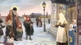 Пророчества старцев о будущем России Руси
