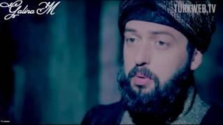 Великолепный век хюррем султан и ибрагим паша (король генрих и Анна Болей)