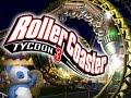 Roller Coaster Tycoon 3 Ep 2- Praça De Alimentação