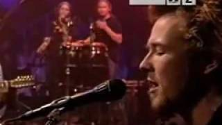 Stone Temple Pilots - Plush (MTV Unplugged)-1.mp4