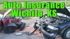Best Car Insurance quotes Wichita, KS