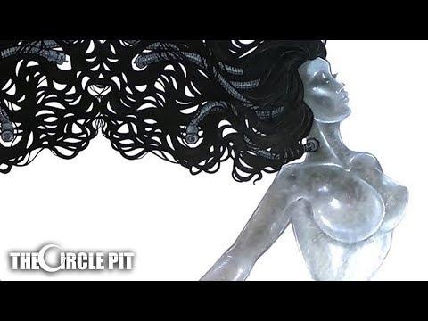 DRAEMORA - Home (Official Stream) Progressive Metal