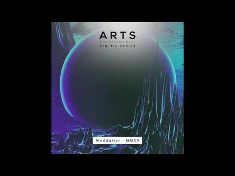 Moddullar - Gravitational ( Original mix )