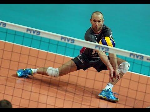 Правила игры в волейбол для школьников Спортивные игры