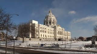 Local lawmakers debate merits of GOP-proposed Tax Bill