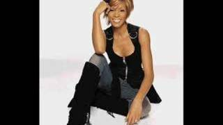 WHITNEY HOUSTON...OH YES