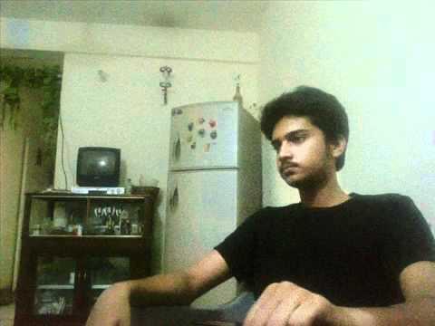 bol movie song din pareshan hai mp3 free