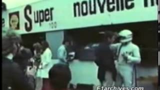 Formula 1 - 1972 The Best Of The Best