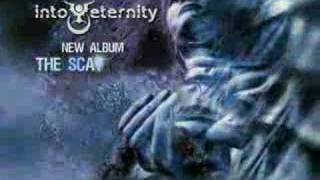 Napalm Death / Into Eternity Commercial