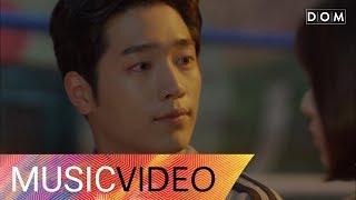 [MV] Lim Ji Eun (임지은) - Milagro (Are You Human? OST Part.7) 너도 인간이니? OST Part.7