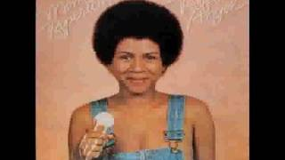 Minnie Riperton ~ Reasons