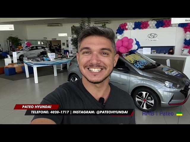 Auto Play - Bloco 1 - 12-06-2021