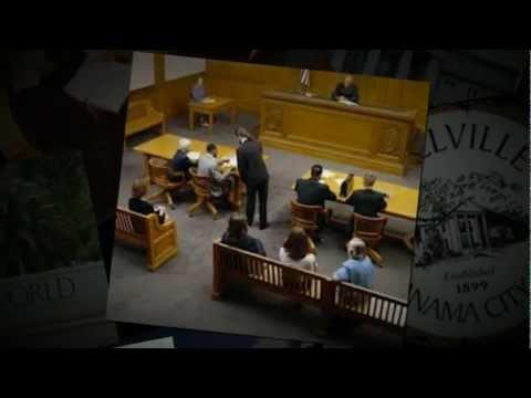 Child Support Attorneys Bay County FL www.AttorneyPanamaCity.com Panama City, Mexico Beach