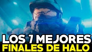 LOS-7-MEJORES-FINALES-DE-HALO