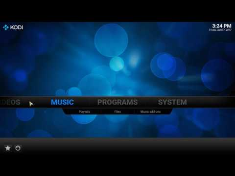 Iptv adult 18 m3u list xxx channels free wwwfreeiptv72hcom - 5 2