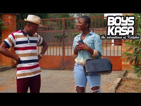 BOYS KASA ''In Luv Wid De Koko'' (S02E02) Download