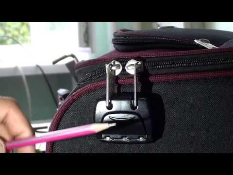 Чемоданы winpлrd рюкзаки для fallout 3