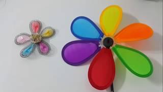 Farklı iğne oyası İnteresting design embroidery designs