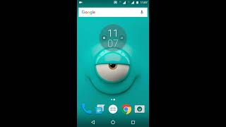 How to Show Battery Percentage on Android Marshmallow, Nougat ? Moto g4 Plus   play   e3
